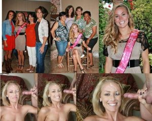 Emmeline swinger parties in Fort Lauderdale